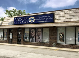 eye doctor in crestwood mokena and manhattan il absolute vision