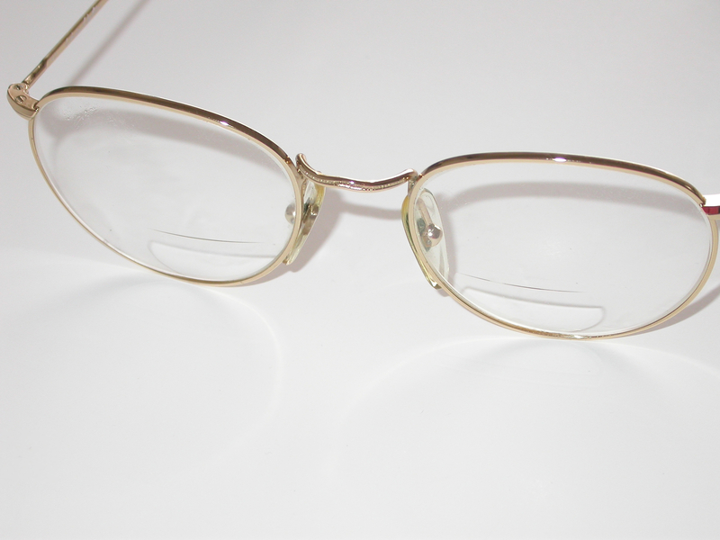 9691ac6b6df Bifocal Lenses - Absolute Vision Care   Absolute Hearing Care